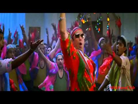 Wallah Re Wallah - Tees Maar Khan (2010) *HD* - Full Song [HD] - Akshay Kumar & Katrina Kaif