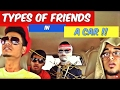 Short Film :- BAIGAN Vines TEAM ON A DAY OUT (Hyderabadi Funny )