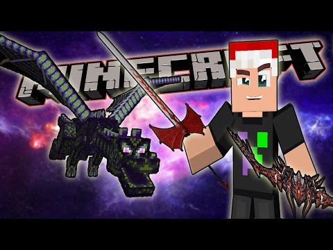 Minecraft BuronCraft Hardcore Survival - Tập 60: NGHI THỨC HỒI SINH PIKALONG