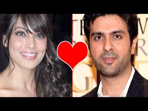 Bipasha Basu confesses her love for Harman Baweja | Bollywood News
