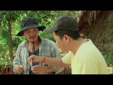 CHUYEN NGAY CUOI NAM - MAI QUOC HUY