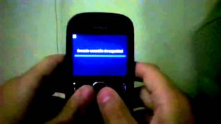 Como Tener Internet Gratis Con Un Celular Movistar (Nokia