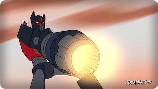 [Transformers 4 Spoilers!] Video