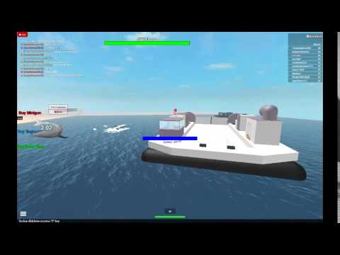 ROBLOX -  JAWS 2015 PLAY AS JAWS UPDATES!