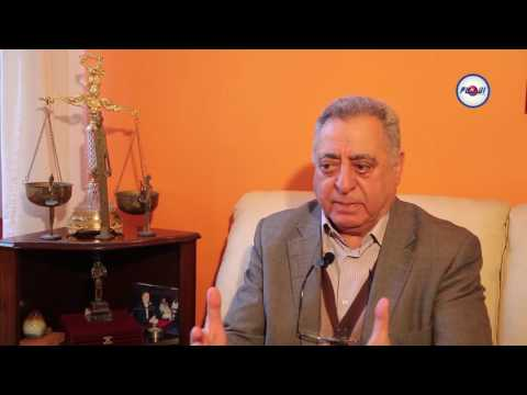 محمد زيان لأخنوش: احترم نفسك !!