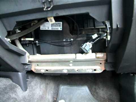 hqdefault Chevy Colorado Blower Motor Wiring Harness on truck alternator, vega painless, cobalt headlight, silverado chassis, silverado fog light,