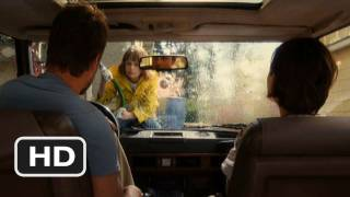 Ramona And Beezus #6 Movie CLIP Getting Reeled In (2010
