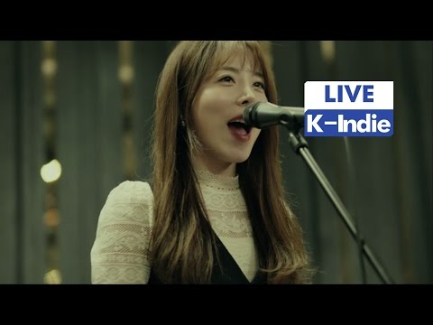 [Live] Le_MeryMos (르 메리무스) - Saturday Night (god cover.)