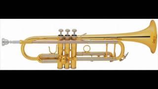Hino 79 Fernando Lopez Trompete Ccb