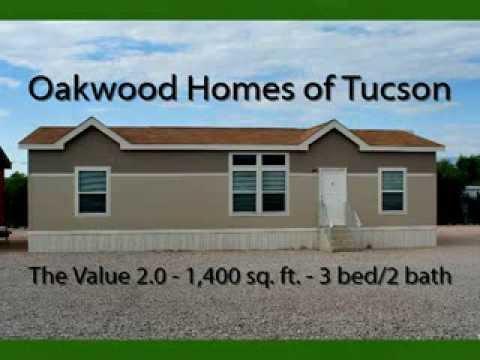 modular home modular home value guide modular home modular home resale value