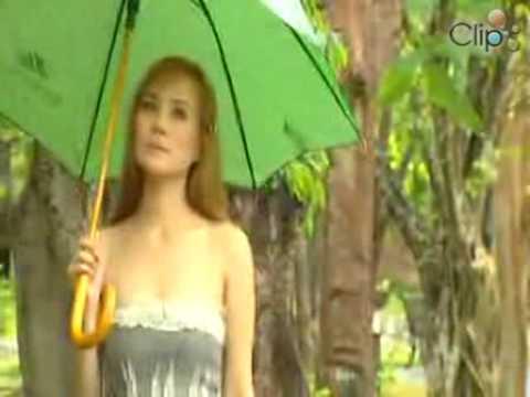 mưa nhạt nhòa _vy oanh