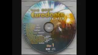 Joy - Touch By Touch (Special Dance Mix) - YouTube