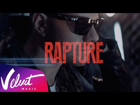 SMASH - Rapture