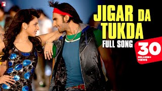 Jigar Da Tukda - Ladies vs Ricky Bahl HD Song