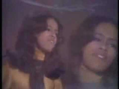 Love's Lines Angles & Rhymes by Marilyn McCoo