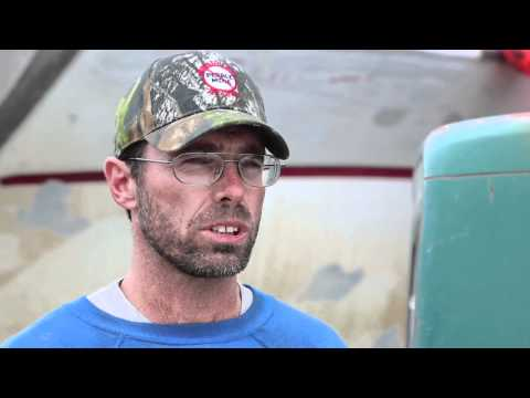 Bristol Bay Dispatches: Voices from the Fleet