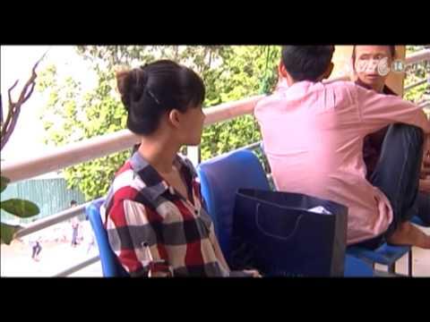 VTC14_Tỉ lệ phá thai ở tuổi vị thành niên tại Việt Nam cao nhất Đông Nam Á