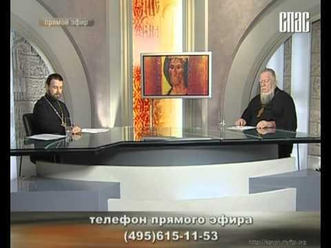 Почему истреблялись народы во времена Иисуса Навина?