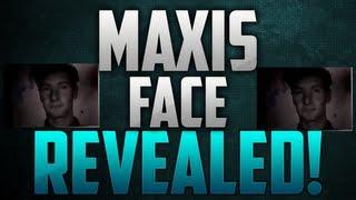 Die Rise: Dr.Maxis Secret Easter Egg! (Black Ops 2)