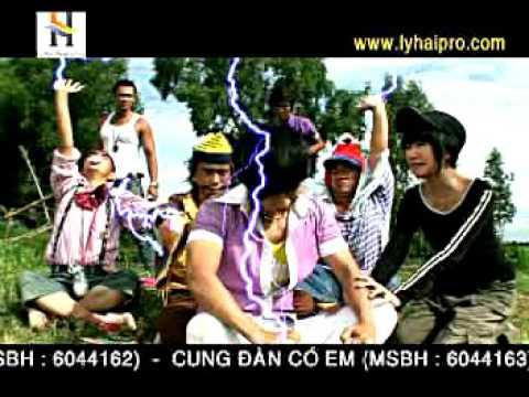 Tron Doi Ben Em 9 Ly Hai mPr Disc 2 6