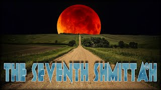 The Rapture And The 7th Shmittah Of 2014/2015!