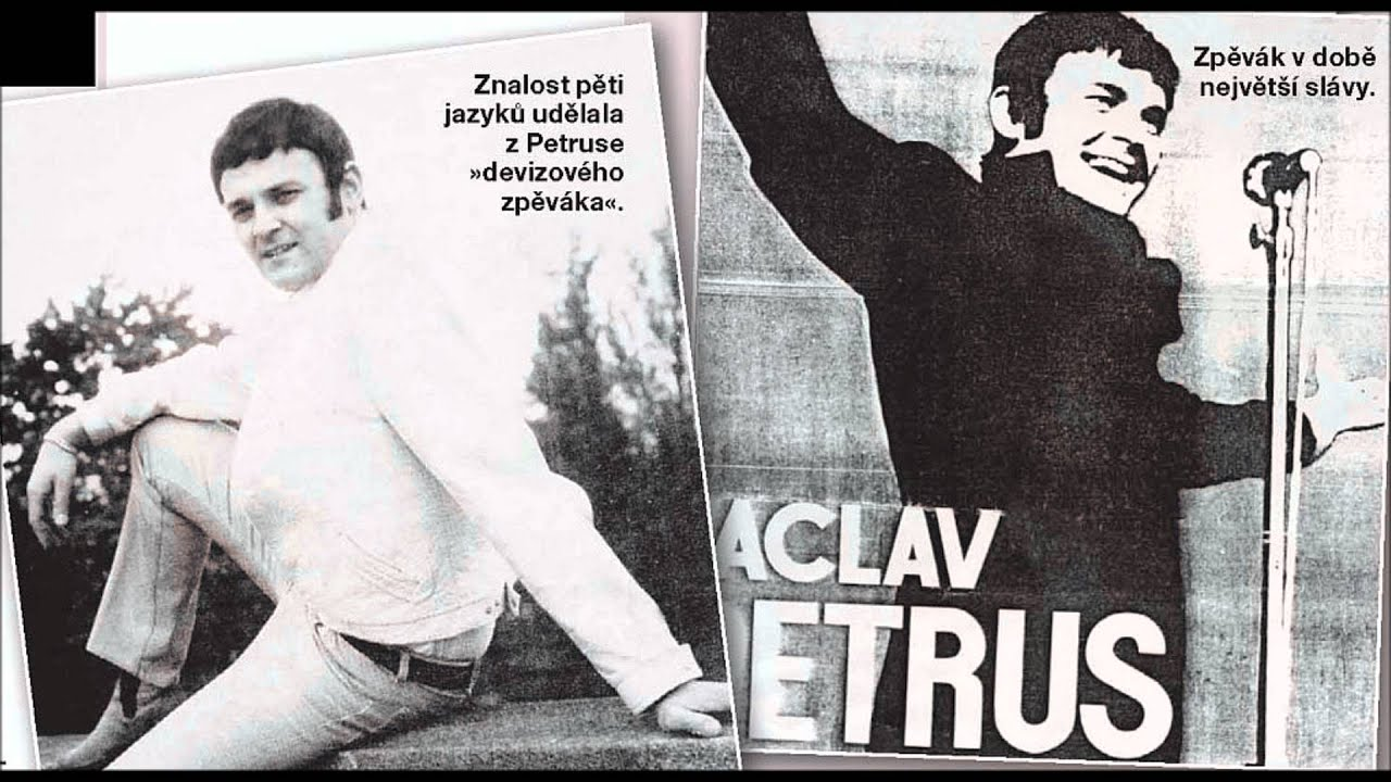 Edina Pop - Petruschka / Eine Feier Mit Tokajer