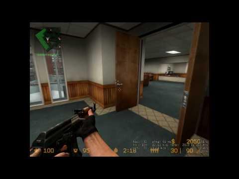 Видео-обзор бета обновление №2