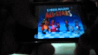 Emulador Snes Para Android + Roms! [Español][Full][1link