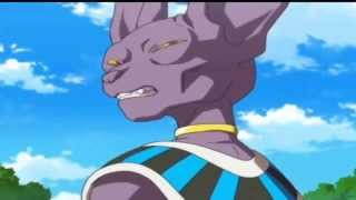 Dragon Ball Z Nueva Serie 2014 2015 Real Trailer (Leer