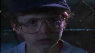 Mysterious Skin (2004) Movie Trailer