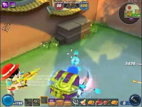 Team Troll Sáng Avatar Star VN Lưu Ý Trong Phim Có Cảnh 18-