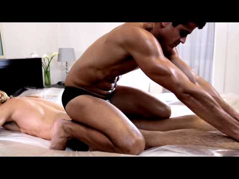 massage nuru långa