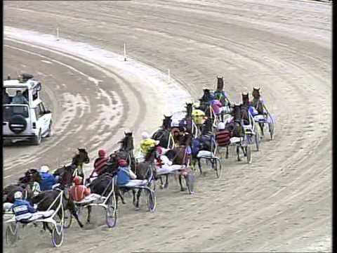 Vidéo de la course PMU 81E GRAN PREMI NACIONAL