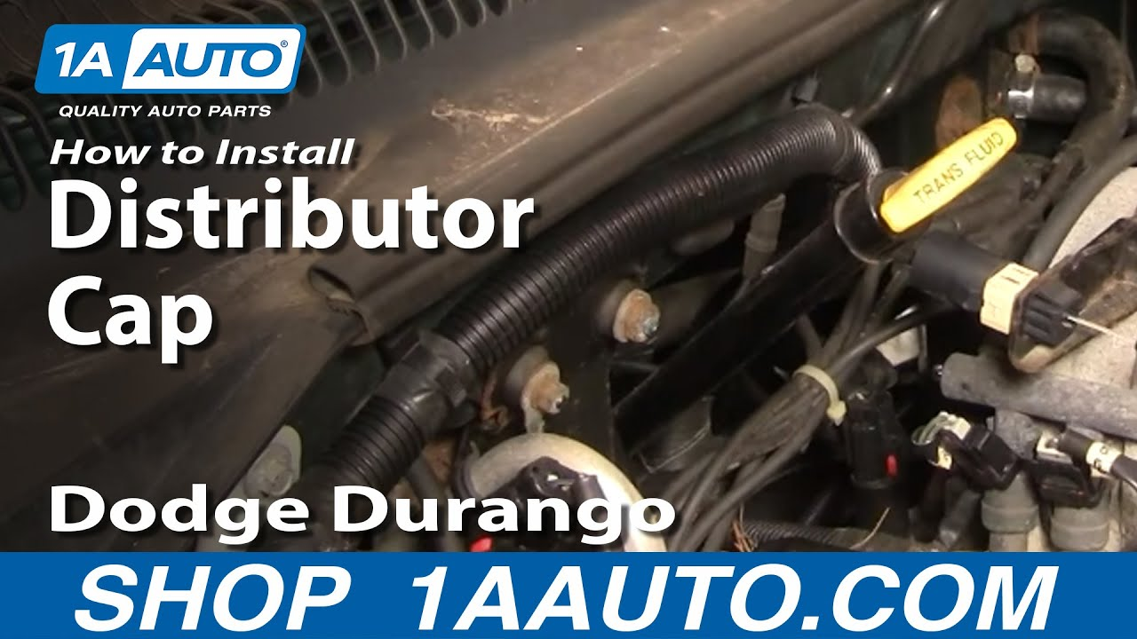 97 ford taurus dohc alternator wiring diagram 96 dodge