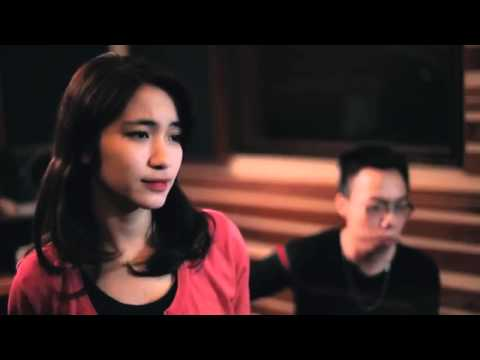 Bản Cover Cơn Mưa Ngang qua hay nhất mà tôi từng xem của cô gái xinh đẹp đến từ Bắc Ninh Hòa Minzi