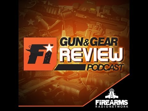 Gun & Gear Review 026