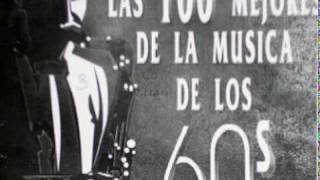 Lucecita Benitez Muévanse Todos (El Club Del Clan