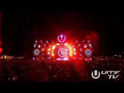 Скачать Hardwell - Live At Ultra Music Festival 2014 смотреть онлайн