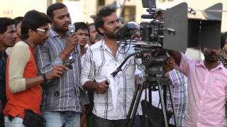 MMS-Movie-Making