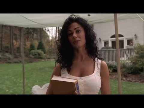 The Sopranos - Isabella (HD)