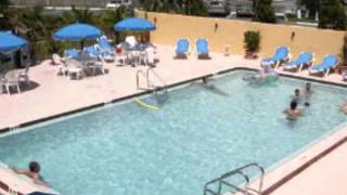[Hotel Near Seaworld] Video