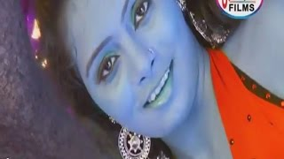 HD ले ल LoVe के InJeCtiOn| Bhojpuri Hot Songs