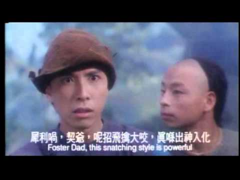 [Phimle95] Anh Hung To Khat Nhi