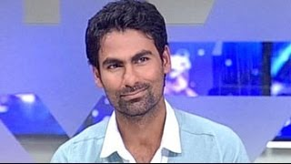 No shortcuts in politics, I am ready to make a difference: Mohd Kaif to NDTV