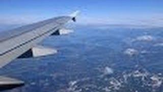 Europe, 13 PLANES VANISH! off Radar - Unprecedented 6.13.14