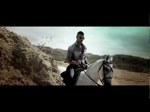Kállay Saunders feat. Rebstar - Tonight /Official Video/