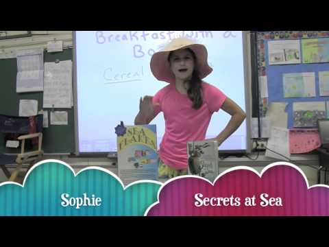 cereal box book report commercials Explore jennifer ramos's board cereal box book reports on pinterest cereal box book report: mr paradise's class cereal box book report commercials part 2.