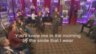 I'll Meet You In The Morning By The Gaither Vocal Band