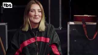 Confidence Rituals w/ Charlie Puth & More From The Nominees | iHeartRadio Music Awards 2018 | TBS