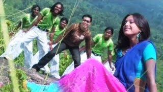 Solah Baras Ki Umariya Mein Full Video Song Khorta Album